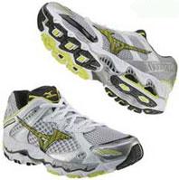 chaussuressport.jpg
