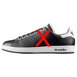 chaussuressportstansmith.jpg