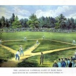 baseball1866-150x150 dans 2.Base Ball