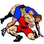 ... Lutte... dans 1.5. ACTIVITES physiques d'opposition duelle : Activités de combat imagescax8ymig-150x150