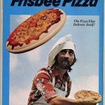 frisbee-pizza-150x150 dans 5.Ultimate