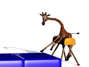... Généralités...La Gymnastique d'agrès... dans 1.3. ACTIVITES GYMNIQUES gymnastique-securite-agres-300x225