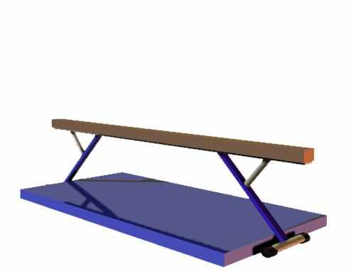 stma g n ralit s la gymnastique d agr s. Black Bedroom Furniture Sets. Home Design Ideas