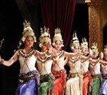 50_danse_traditionnelle-150x133 dans Danse