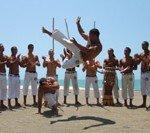 capoeira-150x133
