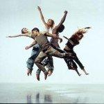 ...La danse... dans 1.9. ACTIVITES artistiques danse_moderne-150x150