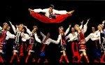 russian_ballets-150x93