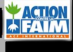 ... La Course contre la faim... dans 1. ACTUALITES...ce trimestre acf_logo-150x107