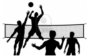 Je Deviens Jeune Officiel en VB dans La section Volley-ball compétition capture-decran-2013-11-07-a-10.25.14-300x191