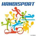 5b8804343a091_HANDISPORT
